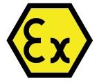 Atex EX